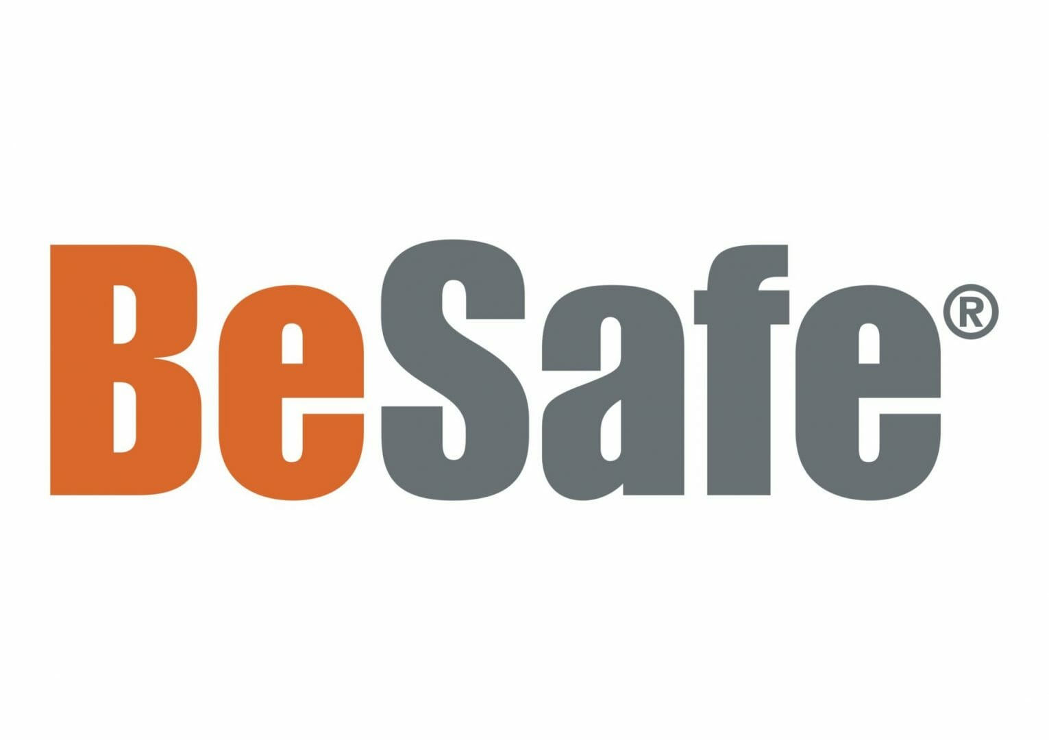 Image result for about be safe besafe